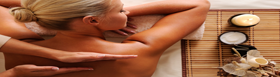 Home Image_Massage therapy
