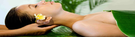 Home Image_bodytreatments